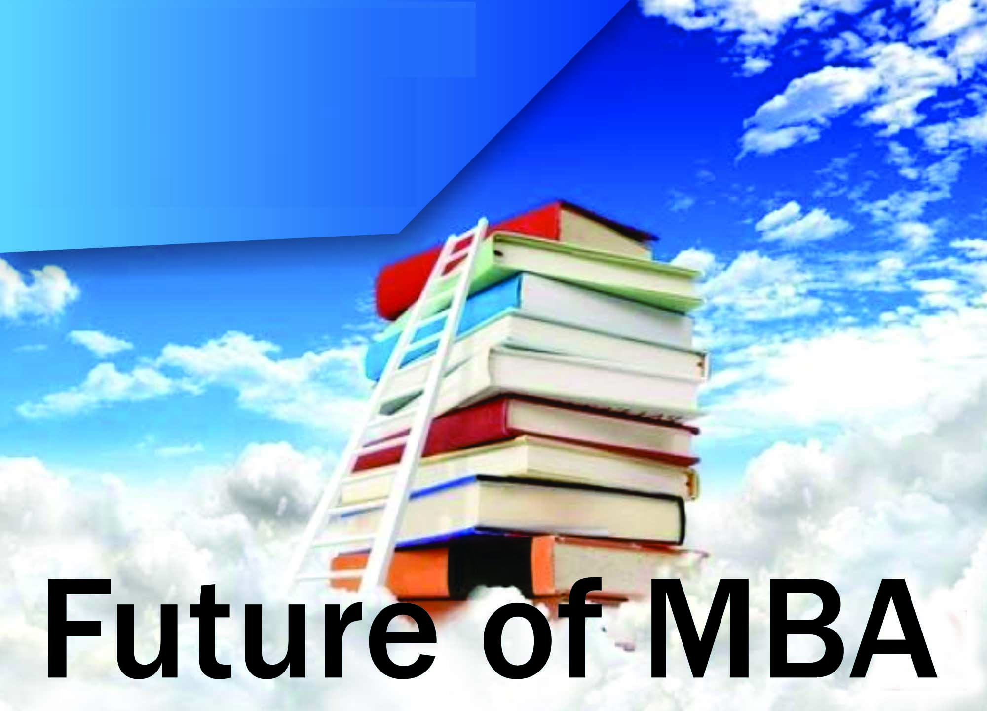 future-of-mba