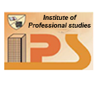 Institute of Professional Studies