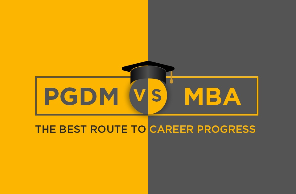 Career-progress_-PGDM-vs-MBA