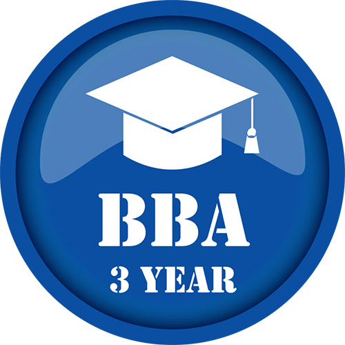 Best MBA College in Jaipur