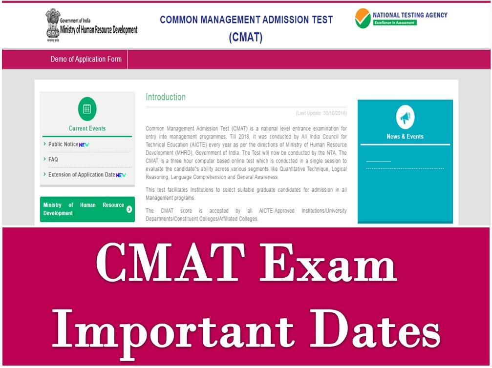 CMAT-Exam-Important-Dates-Body_Images