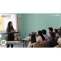 top bba college in jaipur, top bba college in rajasthan, top bba college in india,
